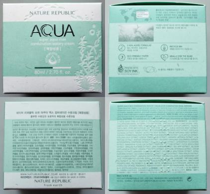 nature-republic-super-aqua-max-combination-wa-L-mAediQ