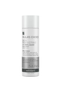 paula's choice skin perfecting 2 bha liquid